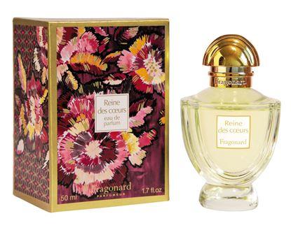 Imagine a Reine des Coeurs Apa de parfum 50ml