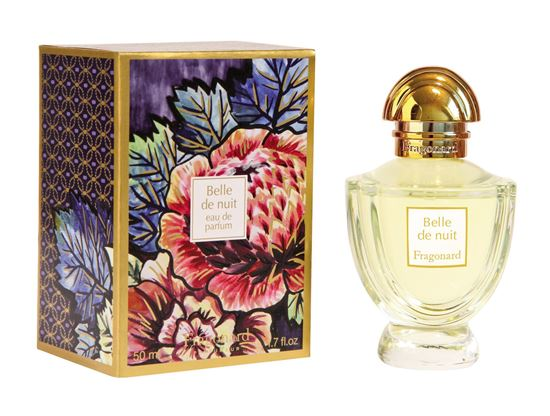 Imagine a Belle de Nuit Apa de Parfum 50ml