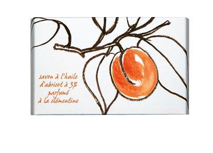 Imagine a Apricot Oil 300g