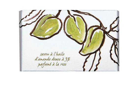 Imagine a Sweet Almond Oil 300g