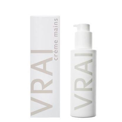 Imagine a VRAI Crema de maini 125ml