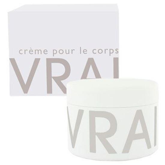 Imagine a VRAI Crema pentru corp  250ml