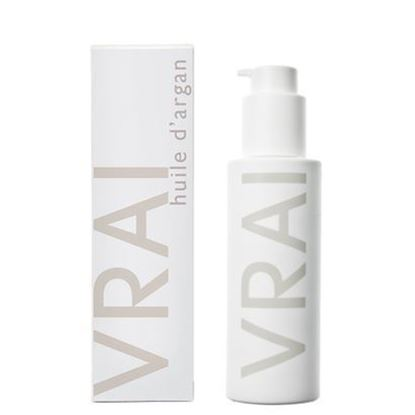 Imagine a VRAI  Ulei de Argan 100ml