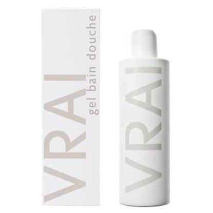 Picture of VRAI Shower gel 250ml