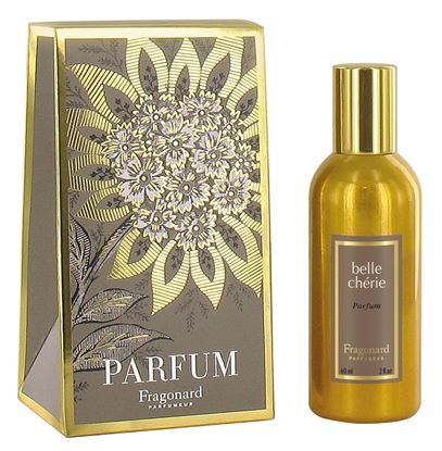 Imagine a Belle Chérie Parfum 60ml