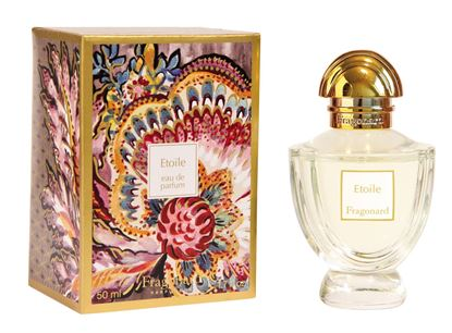 Imagine a Etoile Apa de parfum 50ml