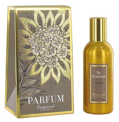 Imagine a Ile d'Amour Parfum 60ml