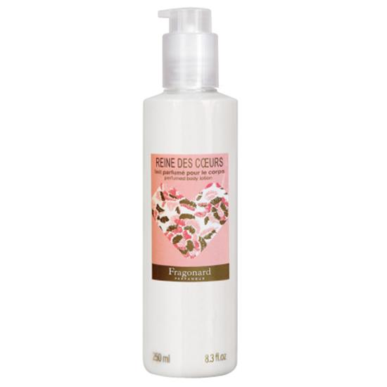 Imagine a Reine des Coeurs Lotiune parfumata 250ml