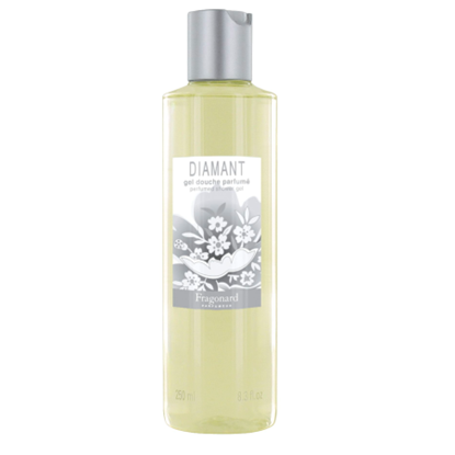 Picture of Diamant Shower gel 250ml