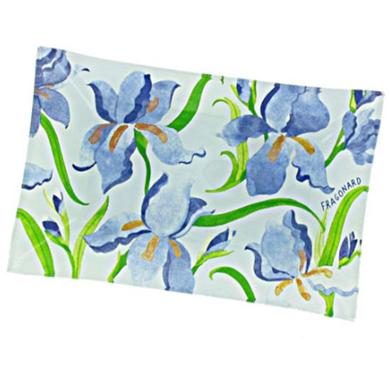 Imagine a Iris Savoniera 11 x 17 cm