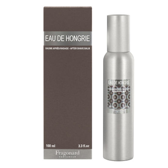 Imagine a Eau de Hongrie Balsam After-shave 100ml