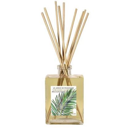 Picture of Coriandre Lemongrass Room Diffuser 200ml