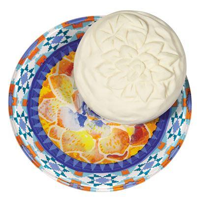 Imagine a Bigarade Jasmin Set sapun-savoniera 150g