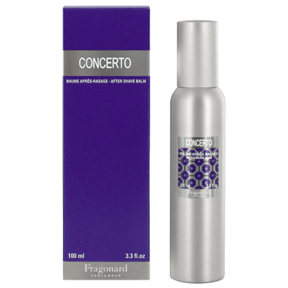 Picture of Concerto After-Shave Balm 100ml