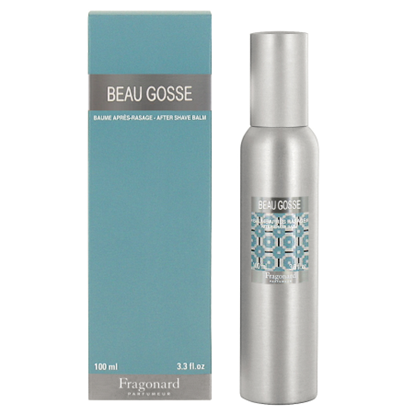 Imagine a Beau Gosse Balsam After-shave 100ml