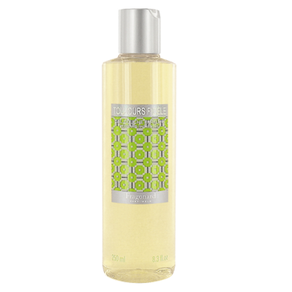 Picture of Toujours Fidèle Shower gel 250ml
