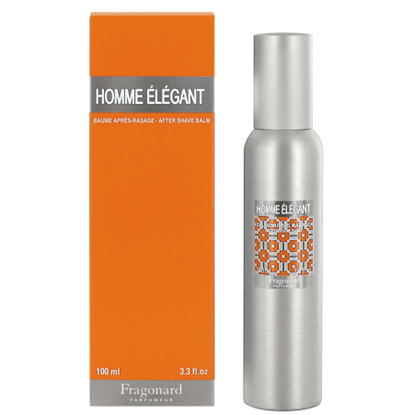 Imagine a Homme Elegant Balsam After-shave 100ml