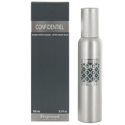 Imagine a Confidential Balsam After-shave 100ml