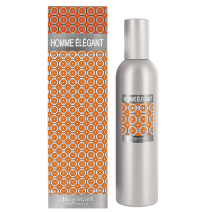 Imagine a Homme Elegant Apa de toaleta 200ml