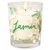 Imagine a Jasmin Lumanare Parfumata 200g