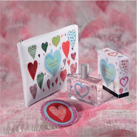 Picture for category Gift Sets