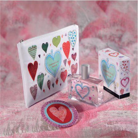 Imagine pentru categorie Seturi cadou