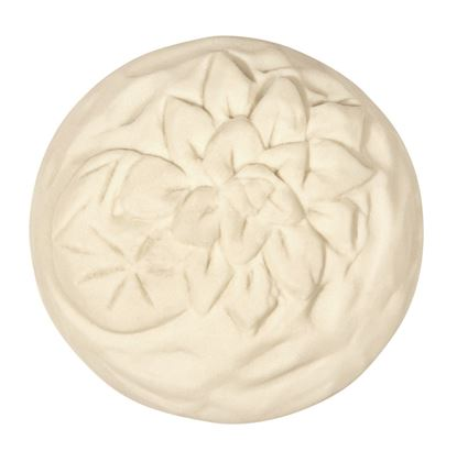 Picture of Bigarade Jasmin Soap 150g