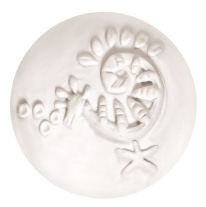Picture of Jasmin Perle de Thé Soap 150g