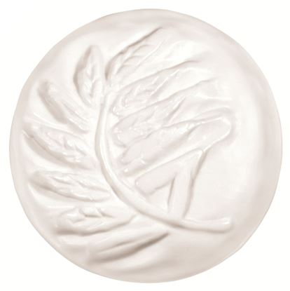 Imagine a Santal Cardamome Sapun 150g