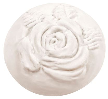 Picture of Rose Ambre Soap 150g