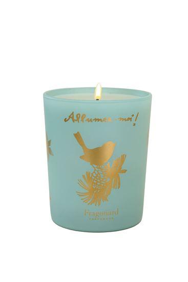 Imagine a Allumez-moi Lumanare parfumata 200g