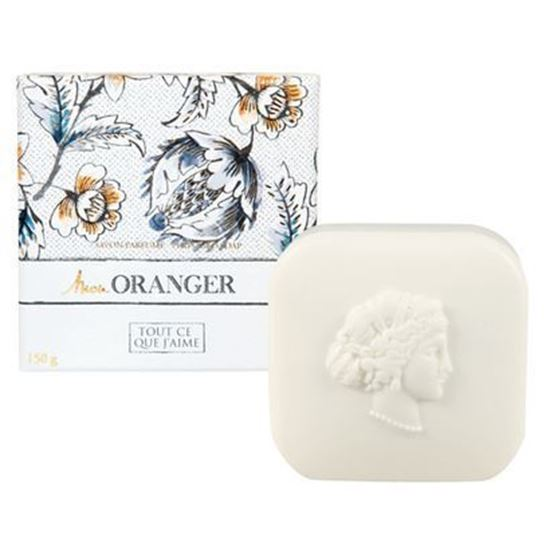 Imagine a Mon Oranger Sapun 150g