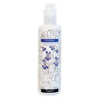 Imagine a Violette Lotiune parfumata 250ml