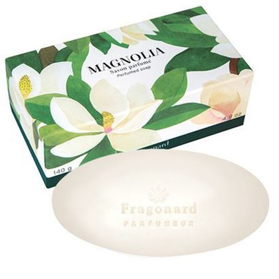 Imagine a Magnolia Sapun 140g