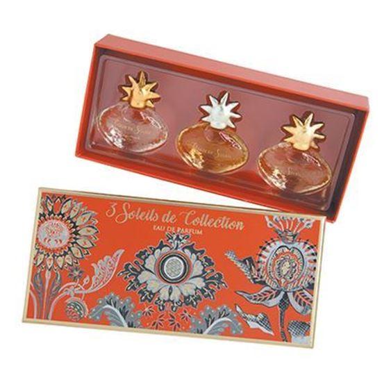 Imagine a Set 3 mini parfumuri