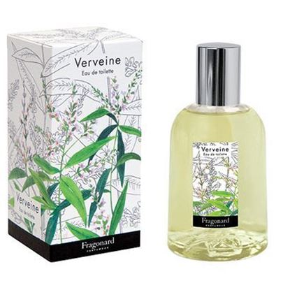 Imagine a Verveine Apa de toaleta 100ml