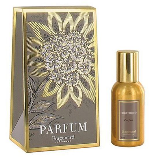Imagine a Murmure Parfum 30 ml
