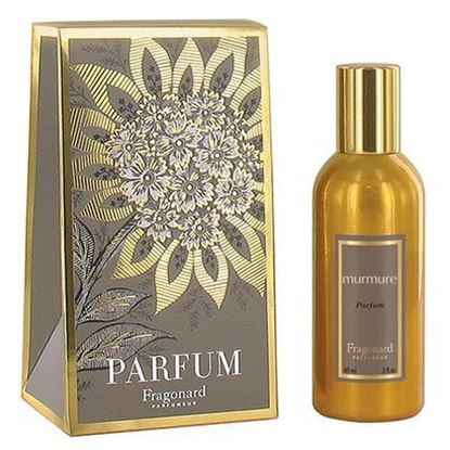 Imagine a Murmure Parfum 60 ml